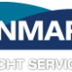 logo_inmar
