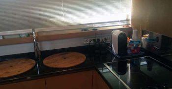 Cucina141