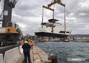 Trieste 2 copia